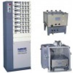 1481349808_GX7500M--GX7500M-BF-100x100.jpg