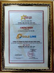 Top 10 thương hiệu dẫn dầu Việt Nam