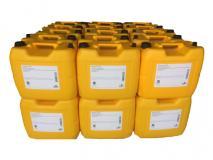 Dầu chịu nhiệt cho xích tải Berusynth CU 250 (25kg/can)